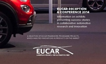 EUCAR Success Stories