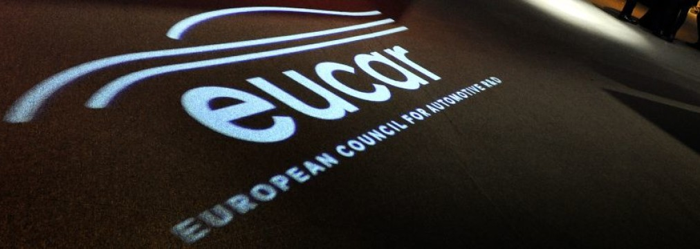 EUCAR welcomes Iveco as a member