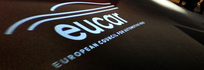 EUCAR Photo Iveco