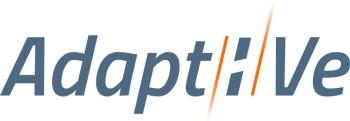 Logo_AdaptIVe_rgb_WEB 30%