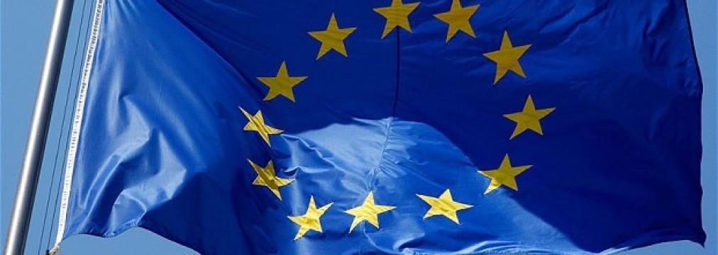 European Council finalises its position on Horizon Europe