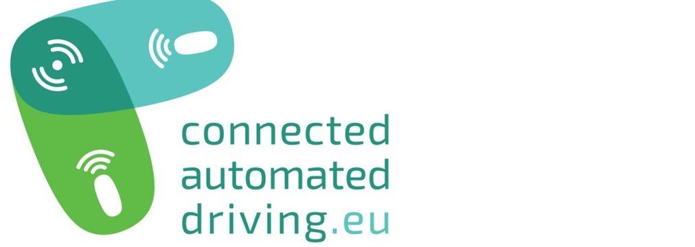 EUCAD 2021: A CCAM partnership for Europe