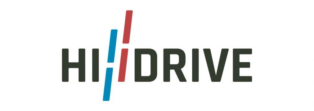Project in Focus: HI-DRIVE