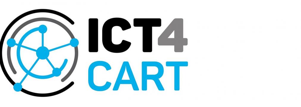 Project in Focus: ICT4CART